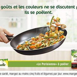 02-BONDUEL_PARISIENNE_150DPI_opt