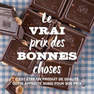 320x240_lidl_lancement_chocolat-web