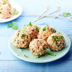 boulettes-thon-riz-1