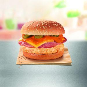Burger Gaulois bacon_opt