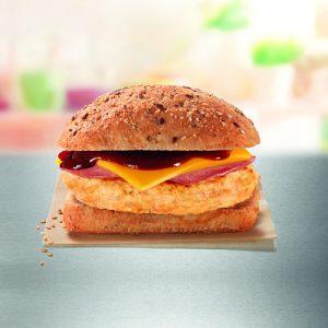 Burger extra Gaulois_opt