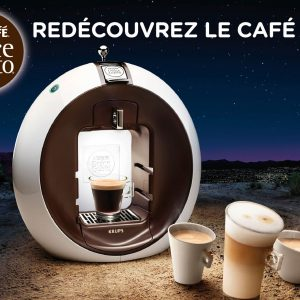 dolce-gusto-4x3-def