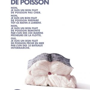 itm-poisson_web