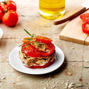 mille-feuilles-tomates-maquereaux