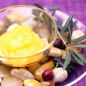 recette-gommage-sucre-huile-dolive
