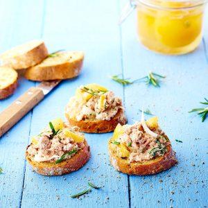 rillettes-de-thon-citrons-confits