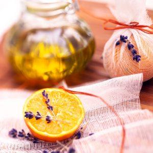 bain-calmant-mandarine