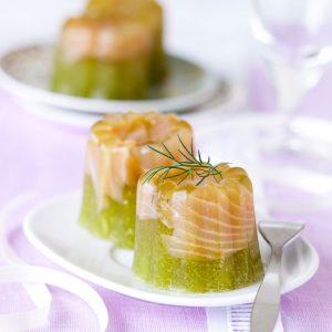 concombre-au-coeur-de-saumon-fume-2