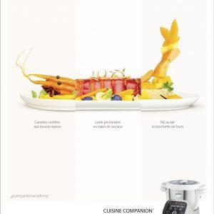 cuisine_companion