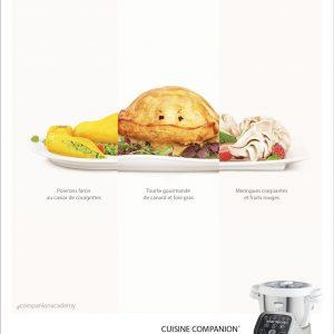 cuisine_companion2