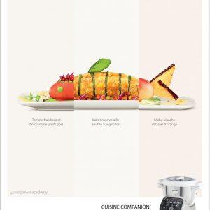 cuisine_companion3