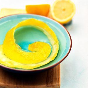 eau-florale-citron