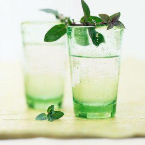 eau-florale-menthe-poivree
