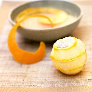 eau-florale-orange