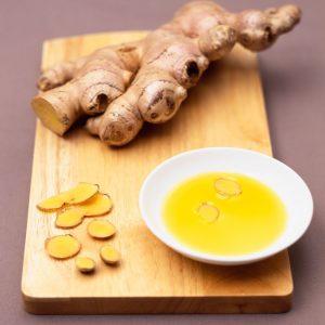huile-de-gingembre
