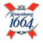 logo-1664
