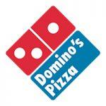 logo-dominos-pizza