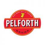logo-pelforth