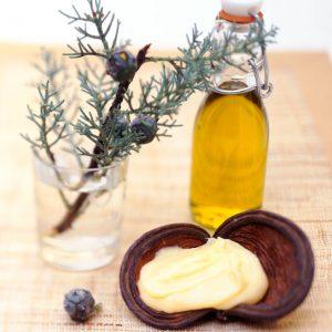 recette-karite-cypres-cheveux