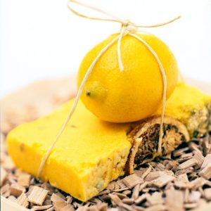 savon-citron